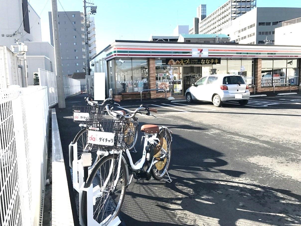 岩槻 タクシー