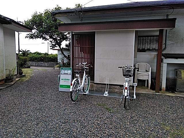 民泊 幸ちゃん家 (HELLO CYCLING ポート) image