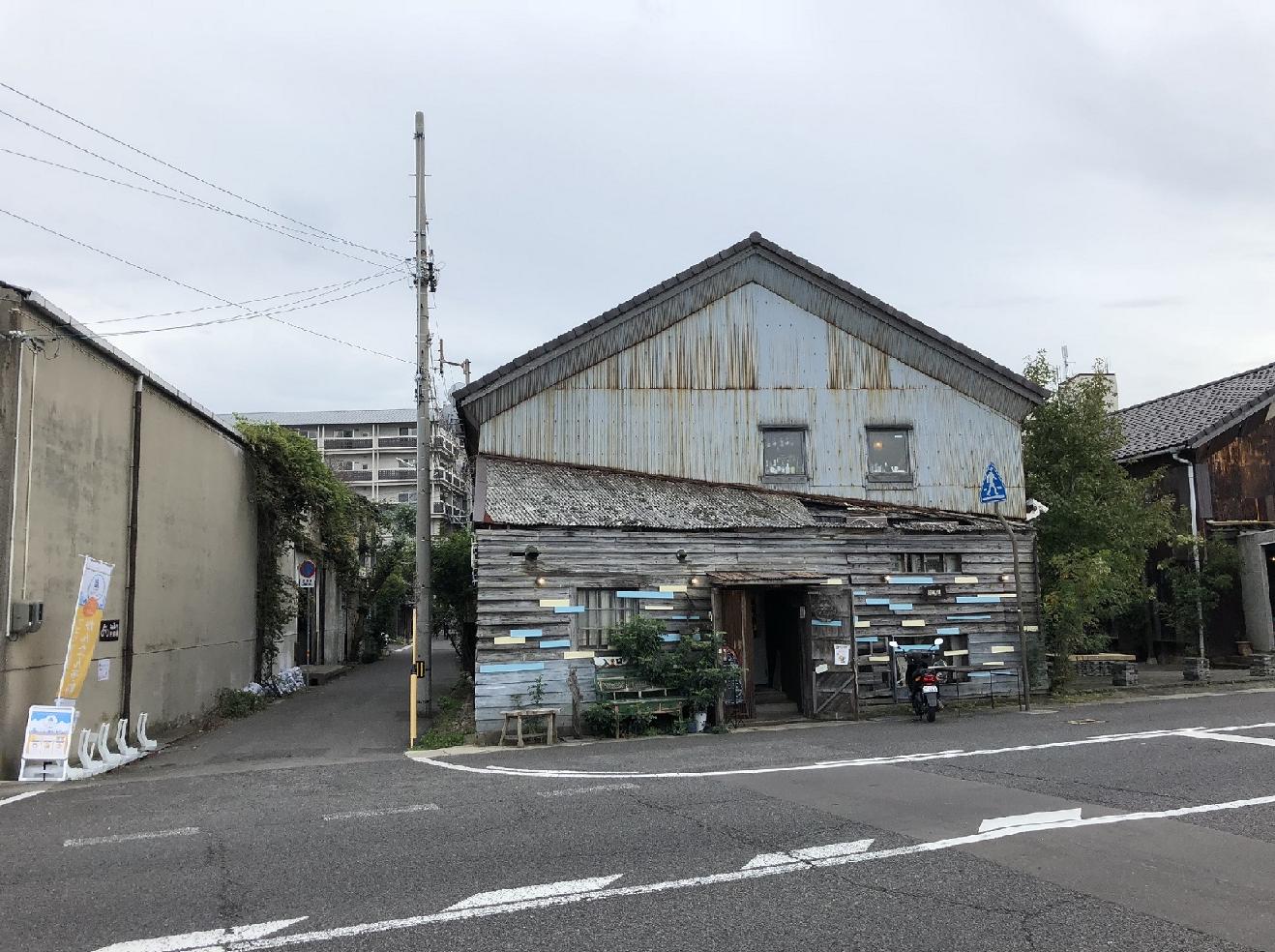北浜アリー (HELLO CYCLING ポート) image