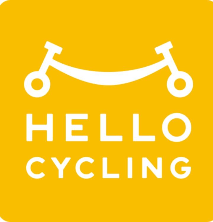 さいたま市立岸町公民館 (HELLO CYCLING ポート) image